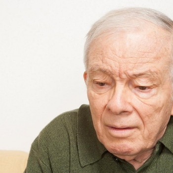 Resident's Nursing Home Rights