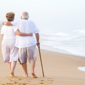 The Importance of A Life Care Plan