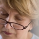 caregiving-stress_thumbnail Contact - Allaire Elder Law