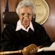 estate-planning_thumbnail Asset Protection - Allaire Elder Law
