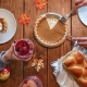 thanksgiving-ct_thumbnail Legal Elder Law Articles - Allaire Elder Law