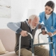connecticut-homecare-nurse_thumbnail Trusts - Allaire Elder Law