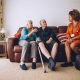 estate-planning-2021_thumbnail Ways to Avoid the Nursing Home - Allaire Elder Law