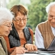 elder-care-planning_thumbnail Probate - Allaire Elder Law