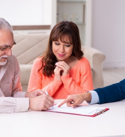 Practical Probate Planning