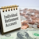 ira-qualified-money_thumbnail Veterans Benefit Articles - Allaire Elder Law