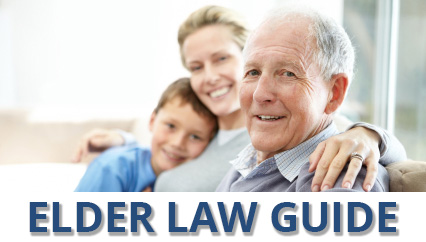 elder-law-guide-button Home Health Care - Allaire Elder Law