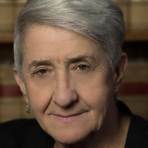 Irene H. Zanardi