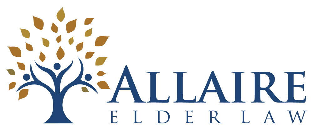 logo-blue Care Coordination - Allaire Elder Law