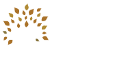 Allaire Elder Law
